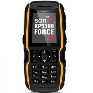 Sonim 5300 Force 3G